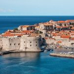 Ist Kroatien billig?