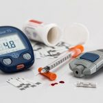 Krankheiten der Polen – Diabetes