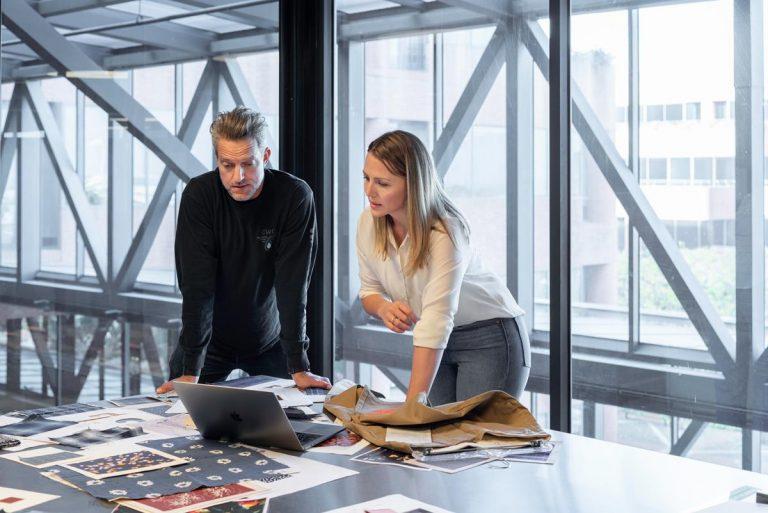 Warum sollten kleine Unternehmen Outsourcing nutzen?